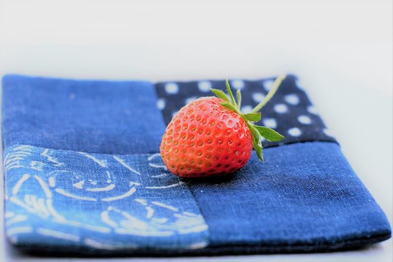 かすりや千織|久留米がすり