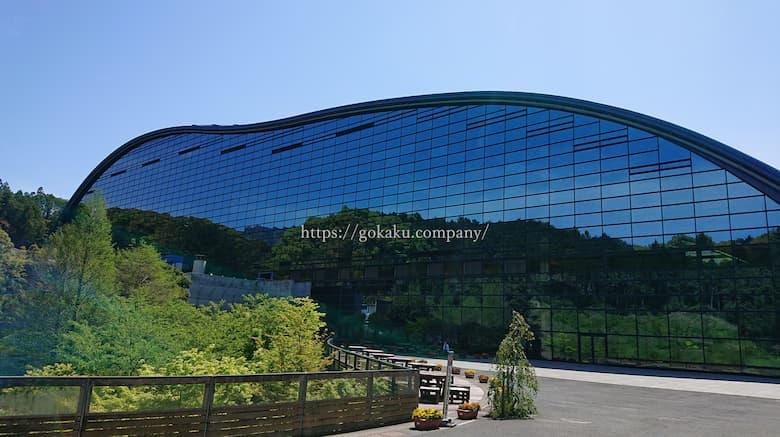 九州国立博物館|博物館